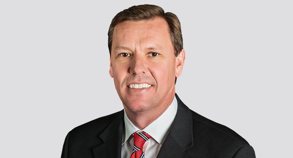 Steve Grimshaw